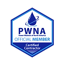 PWNA_Certified Contractor Membership Bad