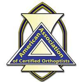 american_association_of_certified_orthop