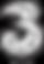 Three_it_logo_black_(1).png