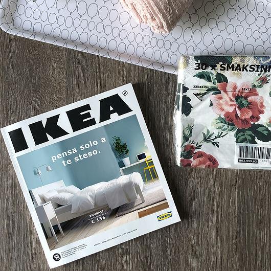 novità-catalogo-Ikea-2019 copia.jpg