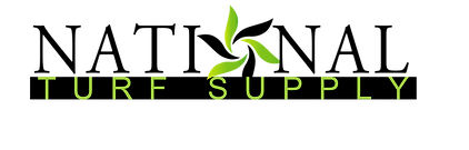 national turf supply logo