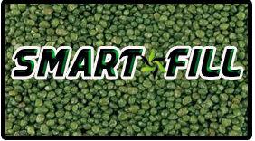smartfill turf infill