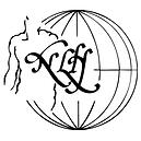 logo nlh.png