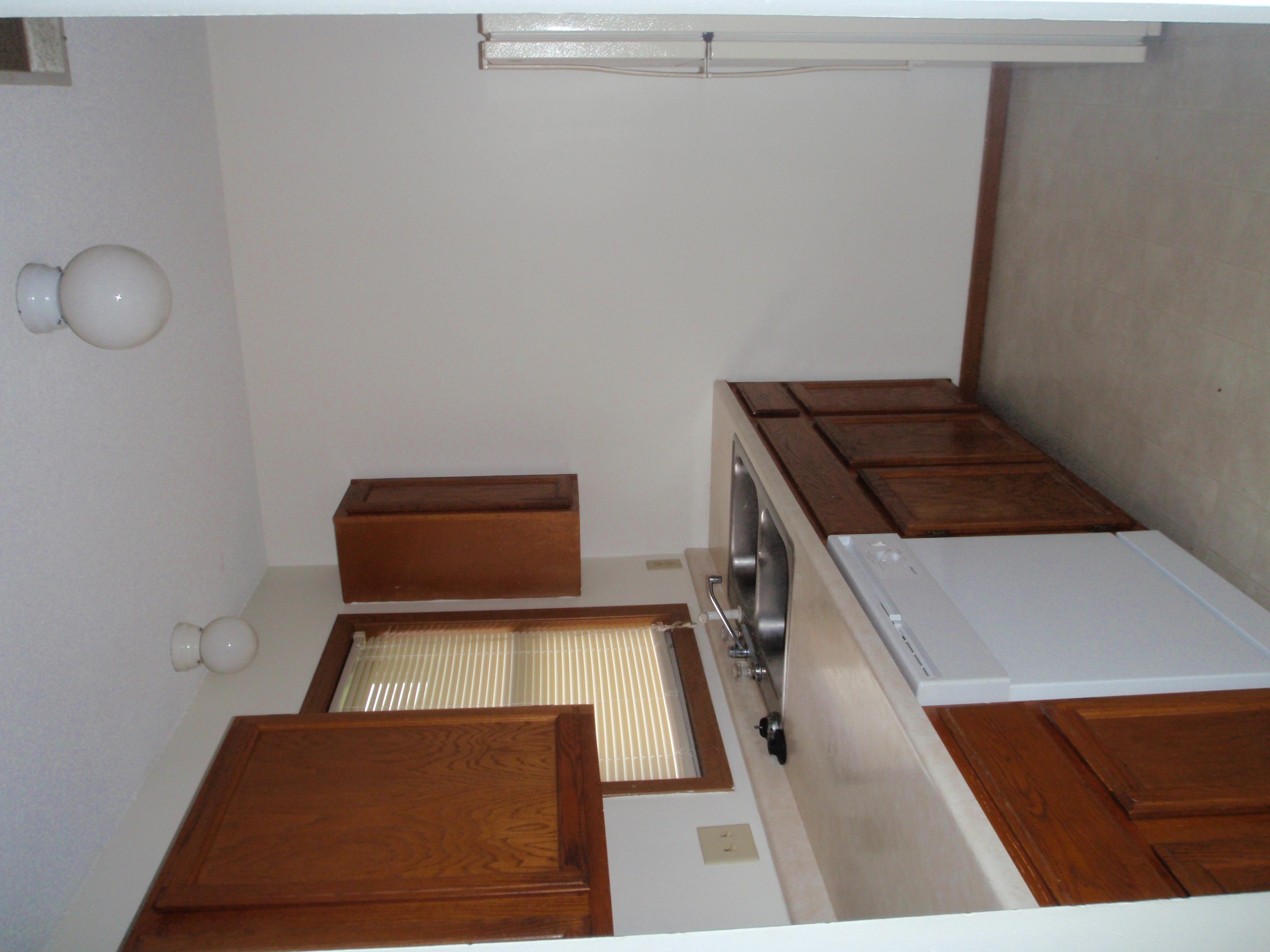 Kitchen of #3332