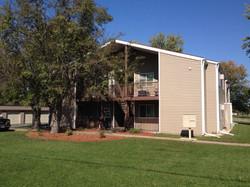 Cedar 8 Apartments