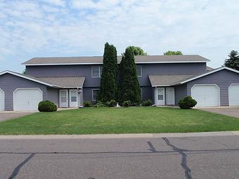 Kingwood Management, Minnesota Association Management, Property Management