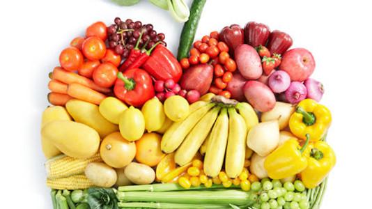 OPEN DAY NUTRIZIONE