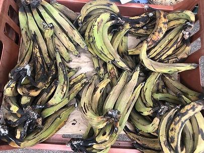 bananas brixton.jpg