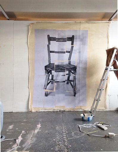 studio hackney.jpg