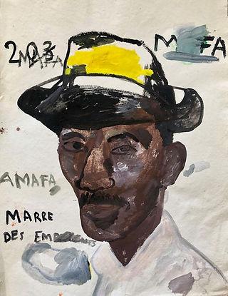 Amafa.jpg