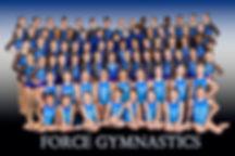 Team Photo 2018-2019.jpg