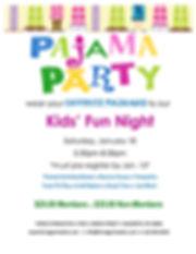 January Pajama Party.jpg