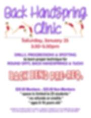 Back Handspring Clinic Flyer.jpg