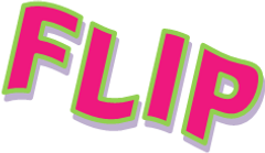 Flip.png