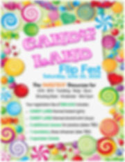 Candy Land Rec Flyer.jpg