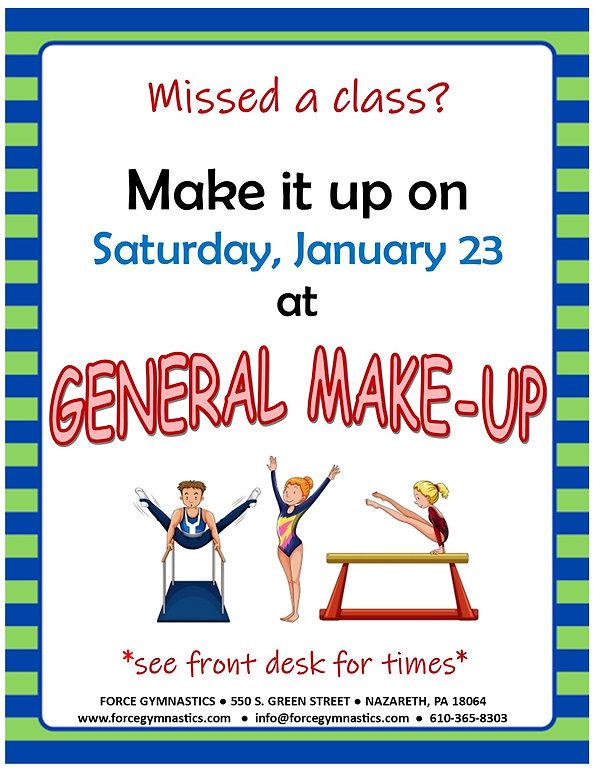 General Make Up Class Flyer.jpg