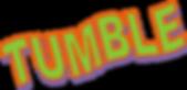 Tumble.png