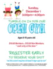 Open Gym December 1, 2019.jpg