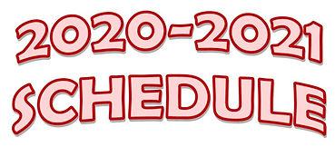 2020-2021%20Schedule_edited.jpg