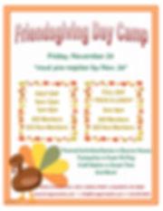 Friendsgiving Day Camp.jpg