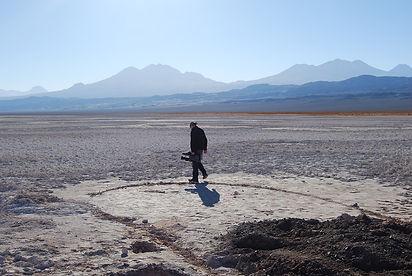 Atacama_01.jpg