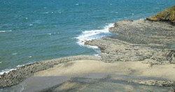 Le Petit Havre