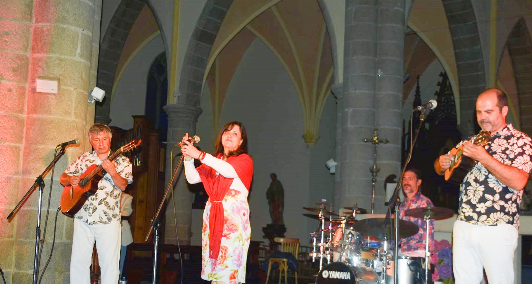concert batida_2019_12