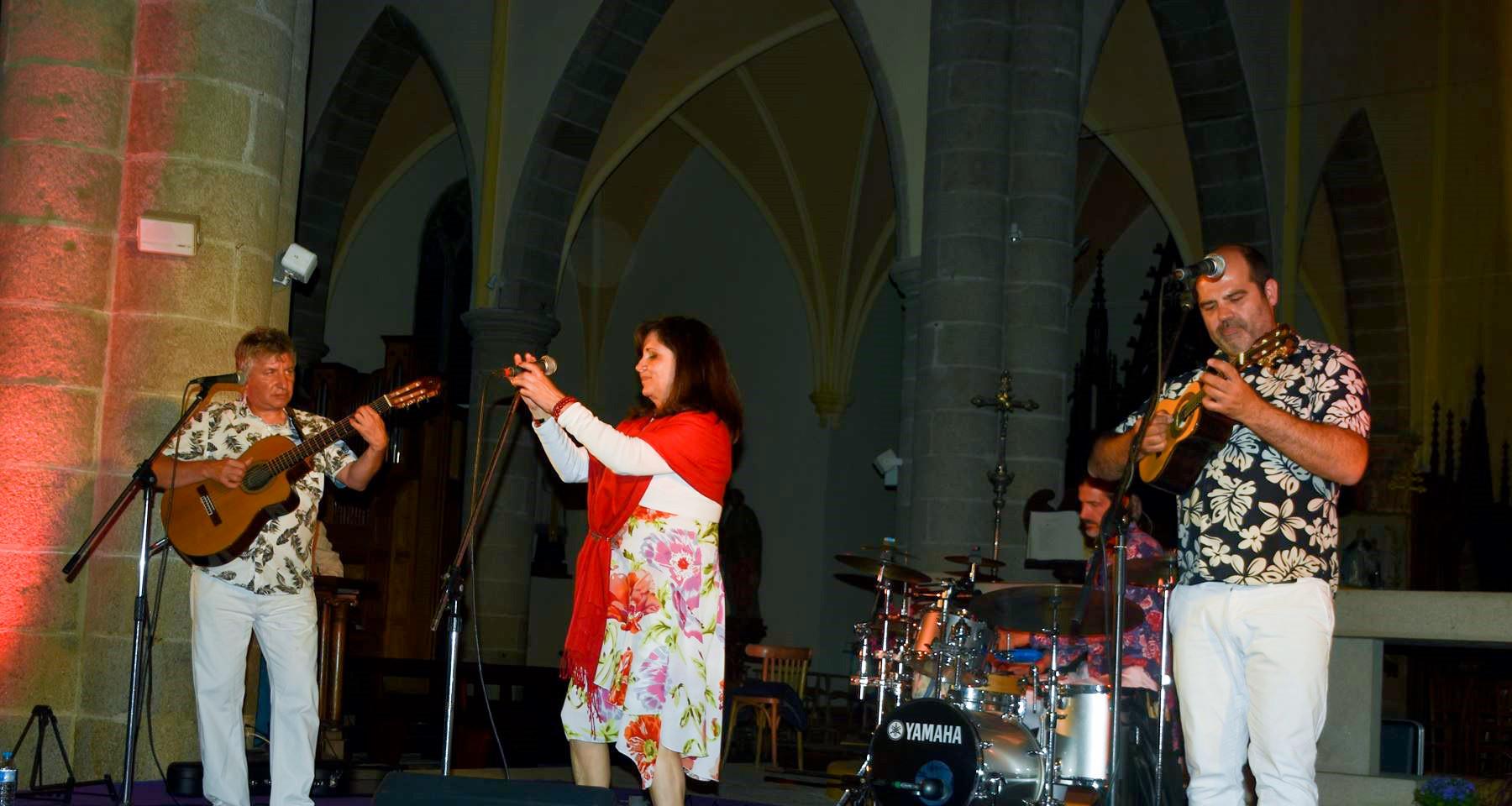 concert batida_2019_05