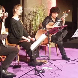 "Trio ""Fabula Mundi "" 2018-12"