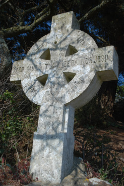 La Croix Massignon