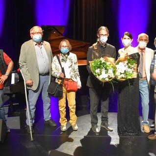 concert_LOURY_2021_10