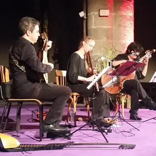 "Trio ""Fabula Mundi "" 2018-02"
