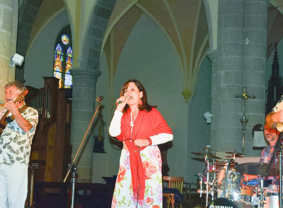 concert batida_2019_15