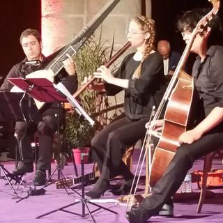 "Trio ""Fabula Mundi "" 2018-11"