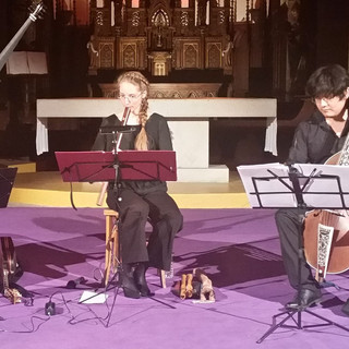 "Trio ""Fabula Mundi "" 2018-01"