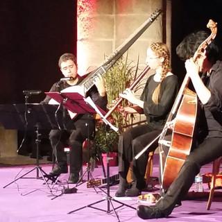 "Trio ""Fabula Mundi "" 2018-05"