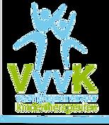 vvvk-logo.png