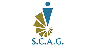 SCAG-logo.jpeg