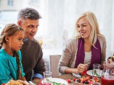 family-dinner-PUR9YFV.jpg