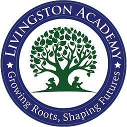 Livingston Academy Naples Logo
