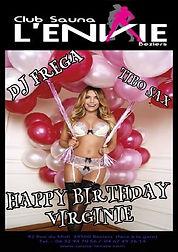 happy birthday virginie.jpg