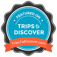 Large-Trips-to-Discover-logo-300x300.png