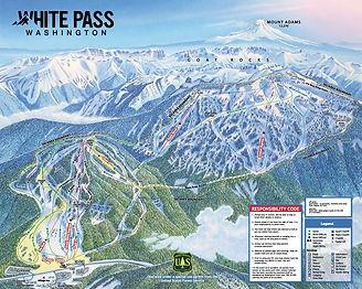 whitepass2.jpg