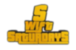 Swift-Saturdays-3D-Logo - v12.png