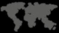 Handgefertigtes maßgeschneidertes HOFLA Studio Couture Hochzeitskleid Brautkleid Antdorf Bayern München Deutschland. Brautmoden Geschäft boutique für Braut. Customized Wedding Bridal dress Munich, Germany, handmade. Wedding Germany. Bridal Fashion