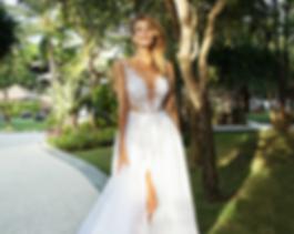 HOFLA_Studio_Jade_fron1.png