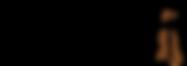 Schäfer Logo.png