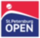 SPBOpen_logo.png