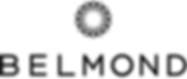 Belmond_Logo.png