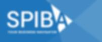 spiba_logo.png